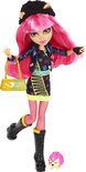 Monster High Pop Howleen