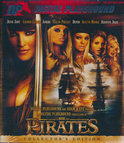 Pirates - Collector's Edition