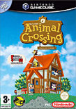Animal Crossing + Memory Card 59