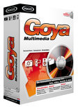 Magix Goya Multimedia
