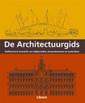 De Architectuurgids