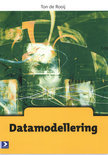 Datamodellering