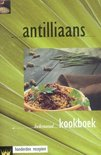 Antilliaans kookboek