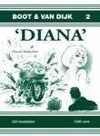 'Diana'