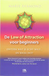 De Law of Attraction voor beginners