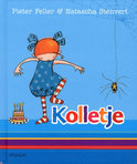 Kolletje