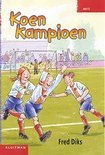 Koen Kampioen