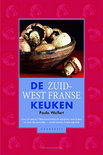 De Keuken Van Zuidwest-Frankrijk
