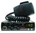 K-PO K-1000 CB RADIO