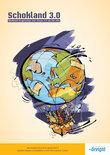 Schokland 3.0 / Niveau 3-4 MBO / deel Werkboek burgerschap