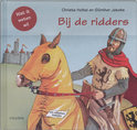 Bij de ridders