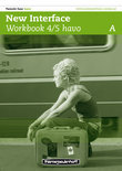 New Interface / 4/5 Havo / deel Workbook A+B