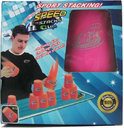 Speed Stacks Cups 12 delig