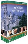 Monarch Of The Glen -Box-