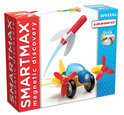 SmartMax Special - Airborne Vliegtuig