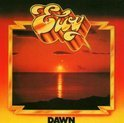 Dawn -Remastered- (speciale uitgave)