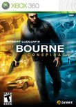 The Bourne Conspiracy