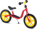 PUKY Loopfiets LR 1L- Rood
