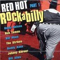 Red Hot Rockabilly Part 1