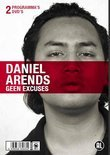 Daniel Arends - Joko79/Geen Excuses