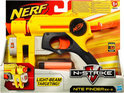 Nerf N-Strike Nite Finder EX - Blaster