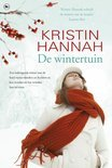 De wintertuin (ebook)