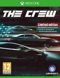 The Crew - Limited Edition