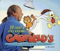 Garfield'S Twentieth Anniversary