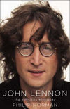 John Lennon: The Definitive Biography