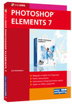 Snelgids Photoshop Elements 7