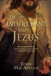 De Andere Kant Van Jezus