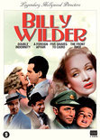 Billy Wilder Box