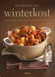Genieten van winterkost