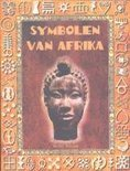 Symbolen van Afrika
