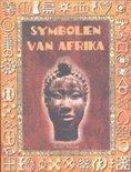 Symbolen van Afrika