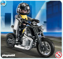 Playmobil Custom Bike - 5118