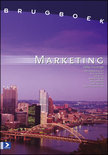 Brugboek Marketing / druk 1