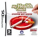 My Health Coach - Stoppen Met Roken