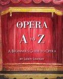 Opera A to Z
