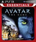James Cameron's Avatar: The Game - Essentials Edition