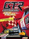 Gtr, Fia Gt Racing Game (dvd-Rom)