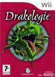 Drakologie