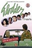 Flodder TV Serie - 9