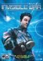 Deus Ex 2, The Invisible War (DVD-Rom)
