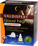 Valdispert Good Night Aromatherapy - Geurverspreider