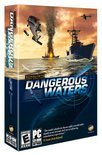 Dangerous Waters (dvd-Rom)