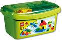 LEGO Duplo Grote Stenenbox - 5380