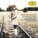 Shostakovich - Echoes of Time - Lisa Batiasvili CD