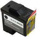 Dell 592-10039 Inktcartridge - Zwart