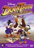Ducktales - Seizoen 2 (Deel 3)